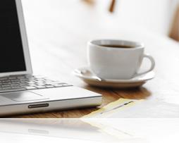 Dịch vụ tối ưu hóa web trên công cụ tìm kiếm