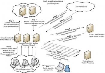 Hướng Dẫn Sử Dụng DNS Free