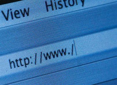Google lưu trữ 1 nghìn tỉ địa chỉ trang web