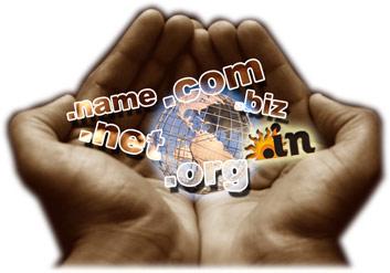 Thế giới đã có hơn 180 triệu tên miền