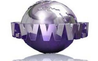 Nghệ thuật tạo tên miền cho trang web của bạn